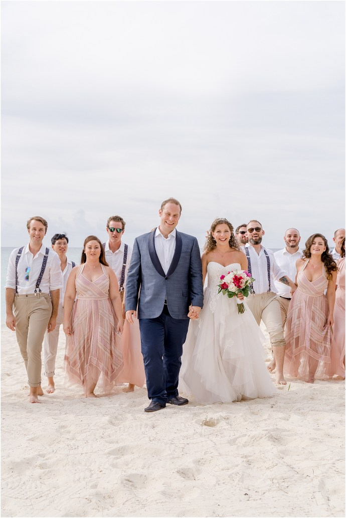 grand-cayman-wedding0208.jpg