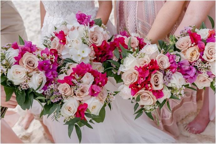 grand-cayman-wedding0232.jpg