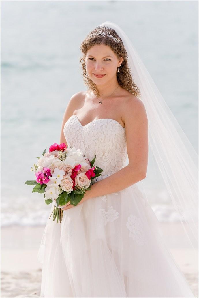 grand-cayman-wedding0378-1.jpg