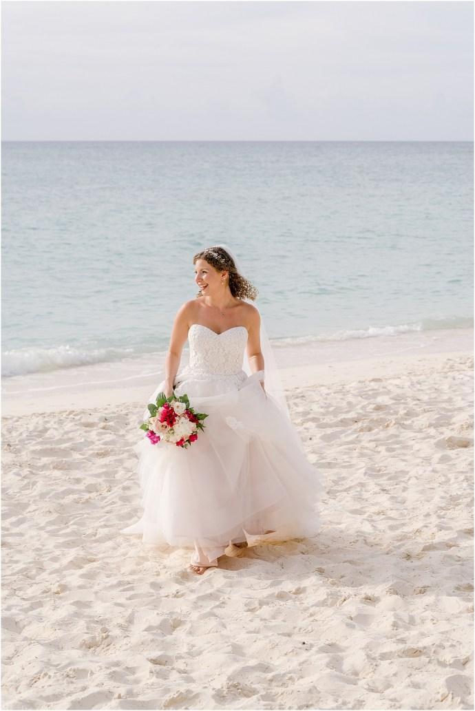 grand-cayman-wedding0383-1.jpg