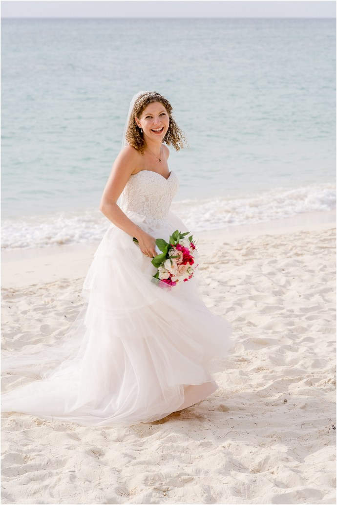 grand-cayman-wedding0401.jpg