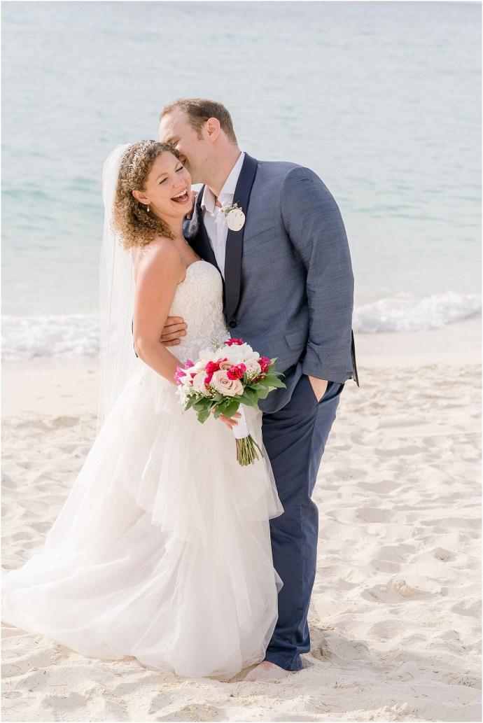 grand-cayman-wedding0426.jpg