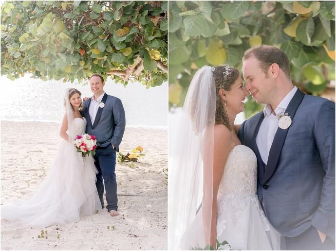 grand-cayman-wedding0458.jpg
