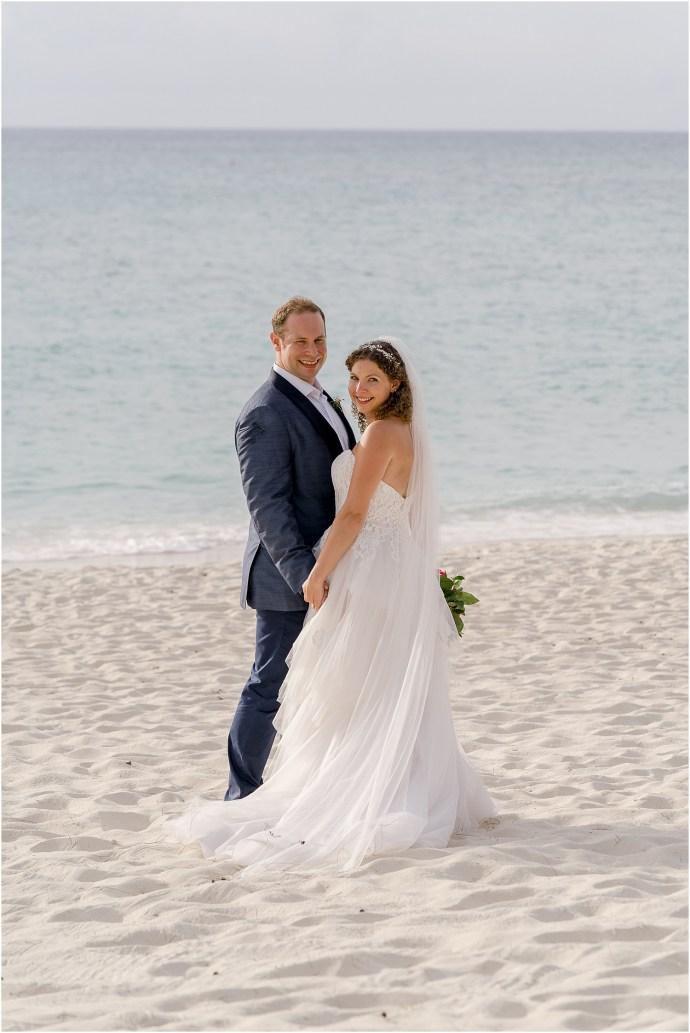 grand-cayman-wedding0479-1.jpg