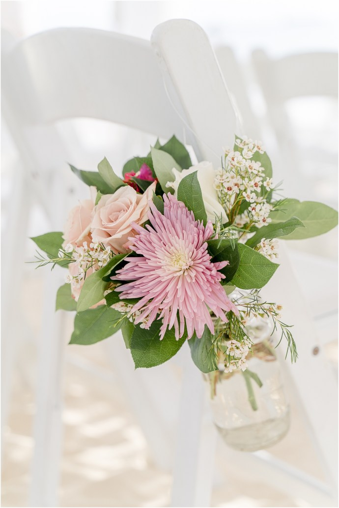 grand-cayman-wedding0519.jpg