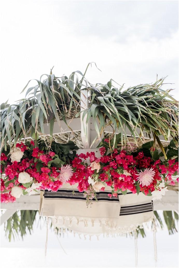 grand-cayman-wedding0522.jpg