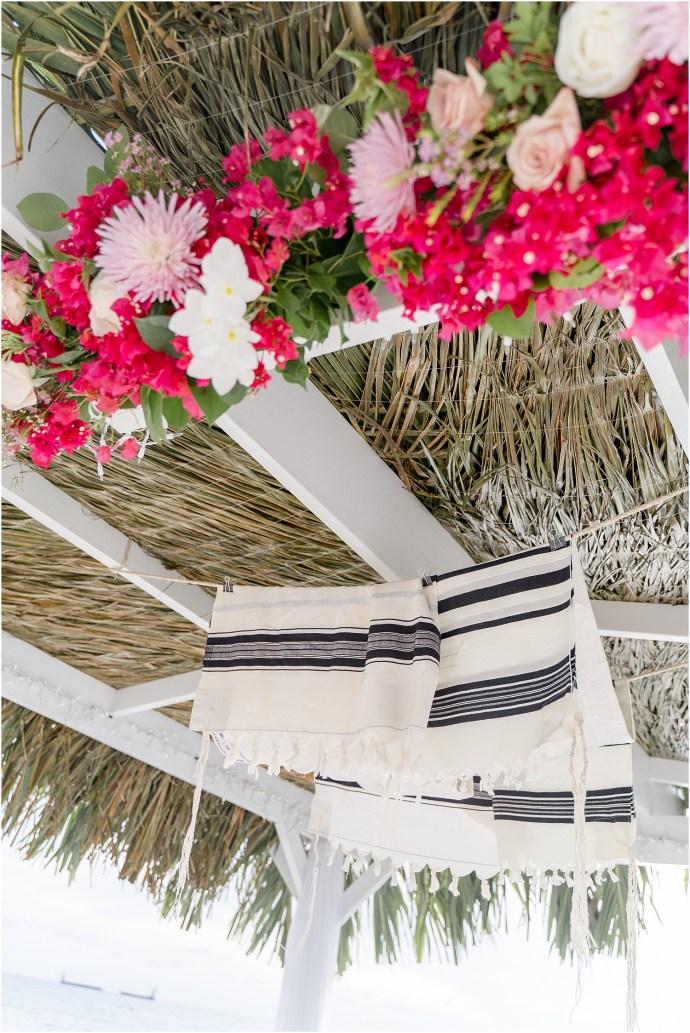 grand-cayman-wedding0524.jpg