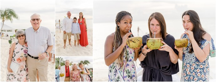 grand-cayman-wedding0548.jpg