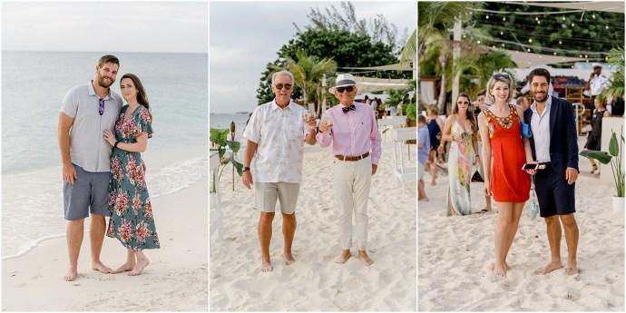 grand-cayman-wedding0573.jpg