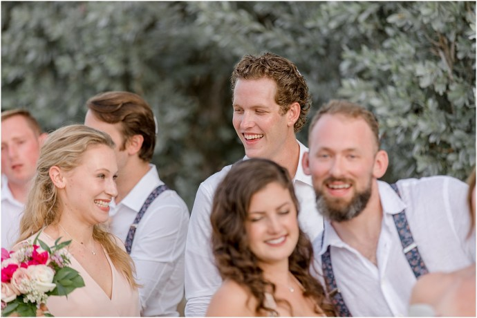grand-cayman-wedding0600.jpg