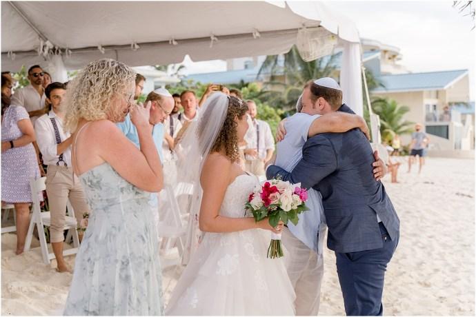 grand-cayman-wedding0679.jpg