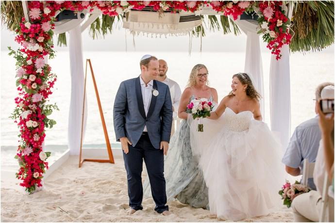 grand-cayman-wedding0686.jpg