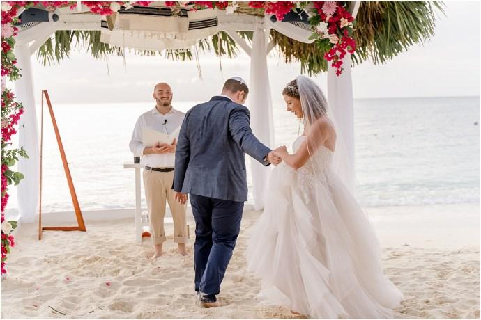 grand-cayman-wedding0691.jpg