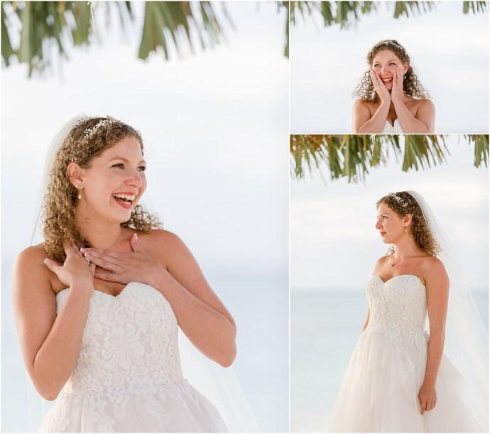 grand-cayman-wedding0714.jpg