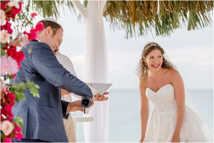 grand-cayman-wedding0726.jpg