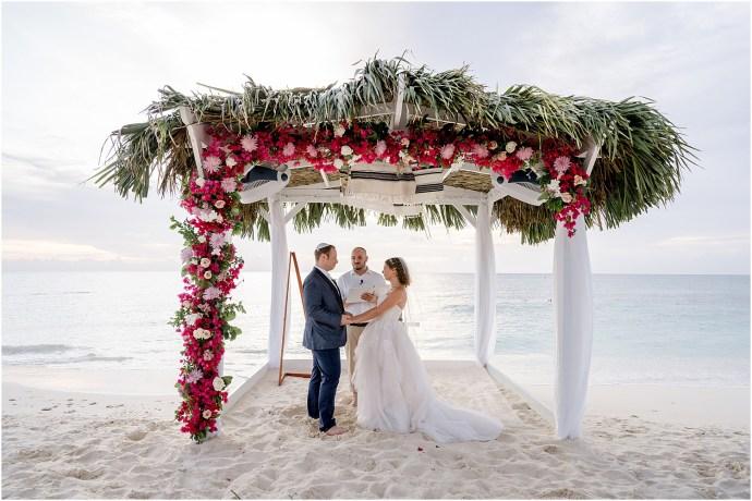 grand-cayman-wedding0775.jpg