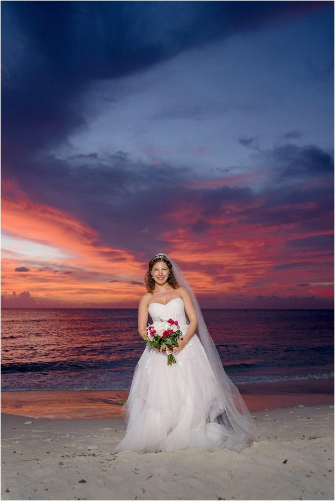 grand-cayman-wedding0926.jpg