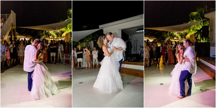 grand-cayman-wedding1073.jpg