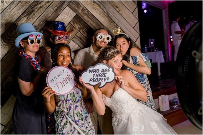grand-cayman-wedding1272.jpg