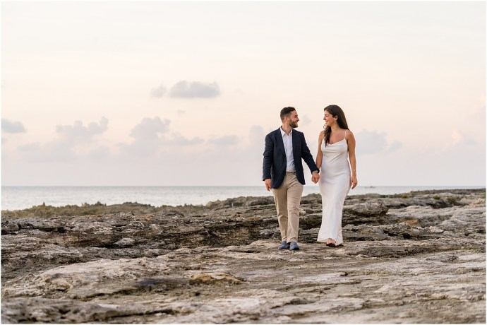 cayman-surprise engagement-grand-old-house3.jpg