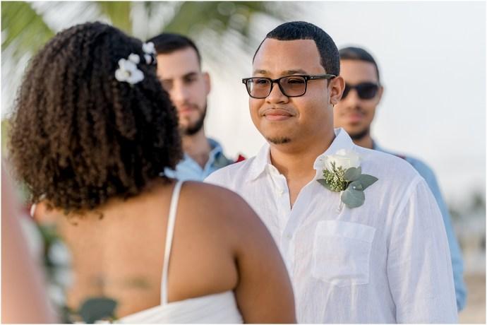 grand-cayman-wedding-207.jpg