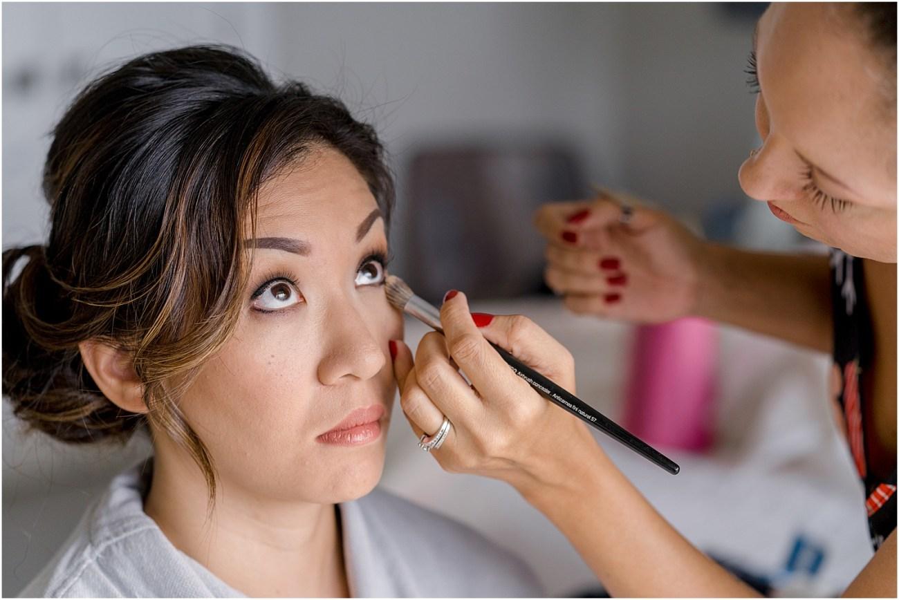 Trina-cayman-make-up-artist_2.jpg