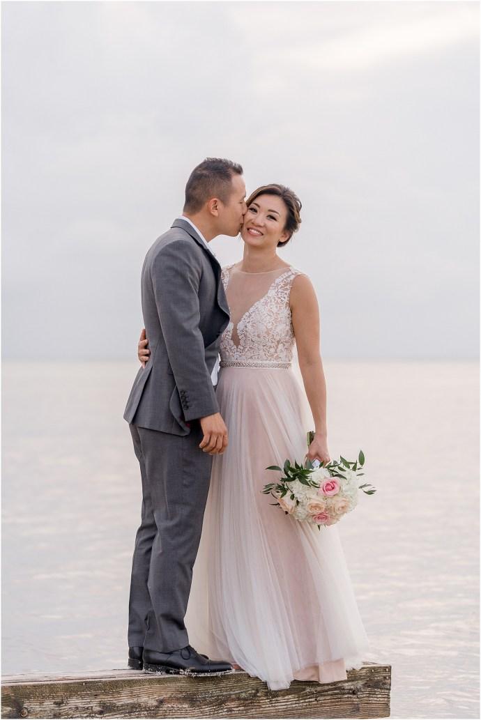 cayman-luxury-villas-wedding1.jpg