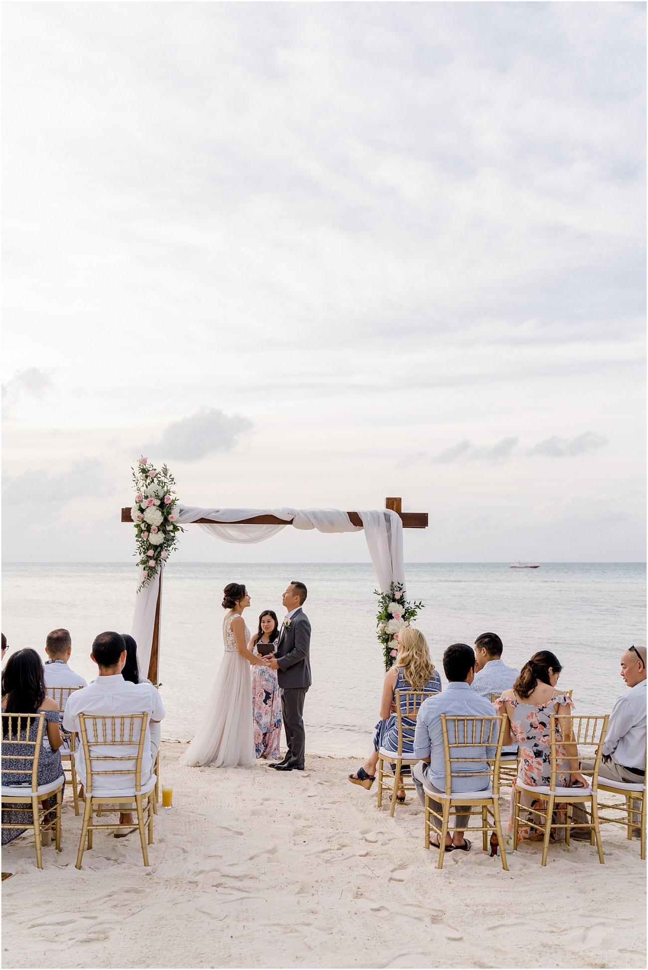cayman-luxury-villas-wedding5.jpg