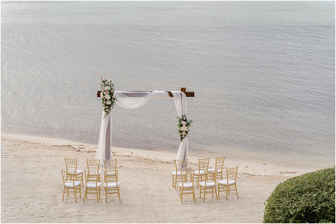 cayman-wedding-decor-celebrations4.jpg