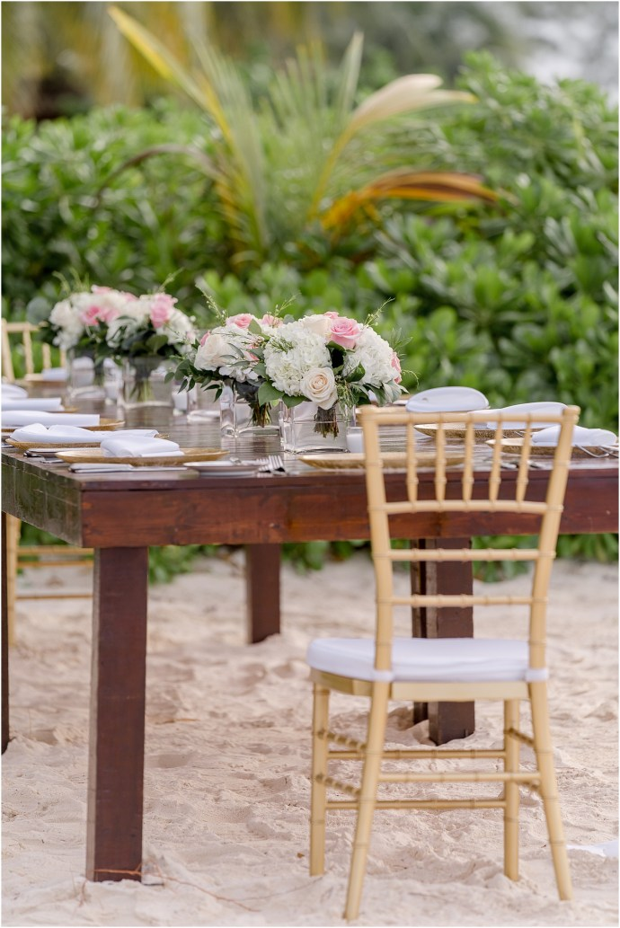 cayman-wedding-decor-celebrations5.jpg