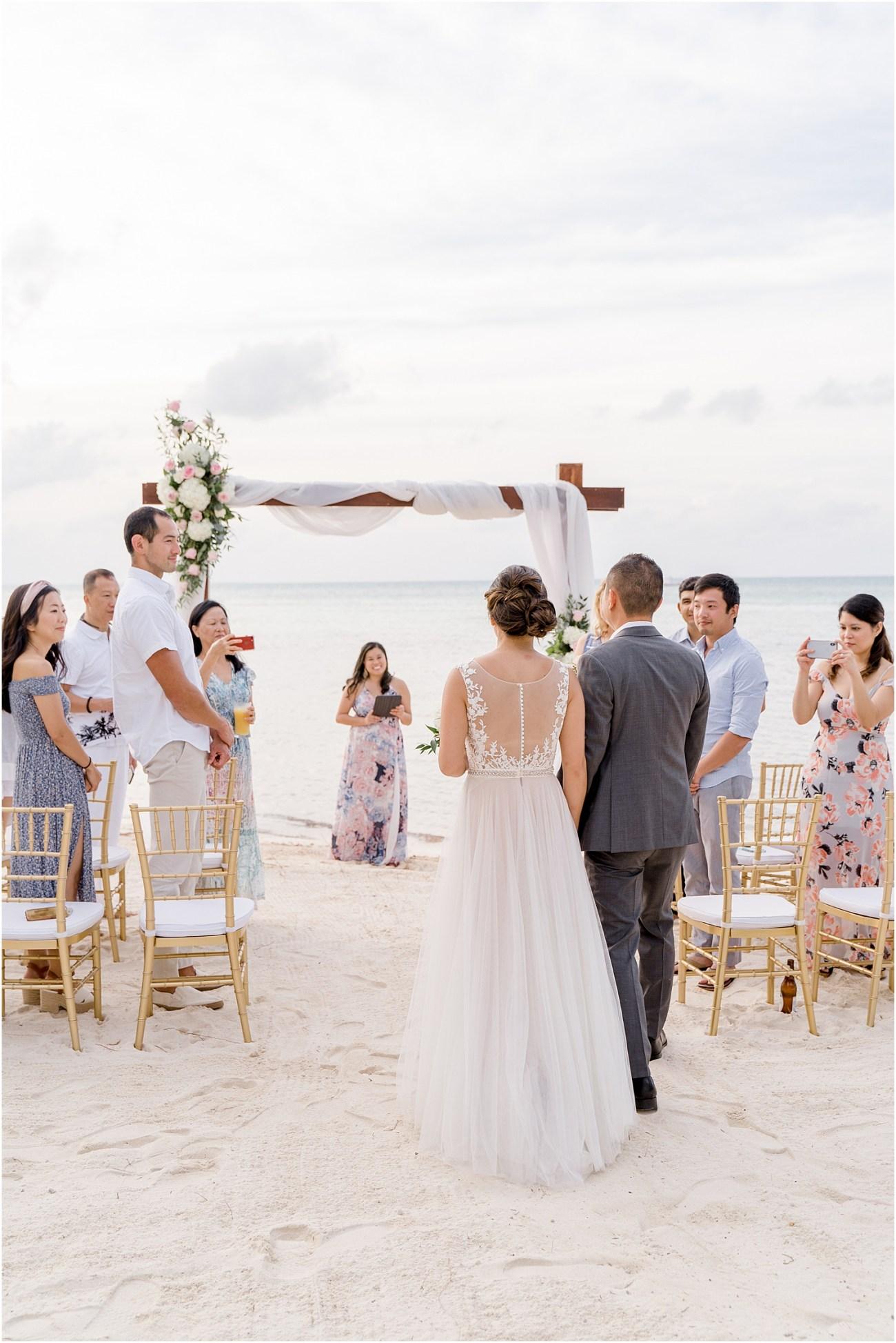 sun-salutation-wedding-90.jpg