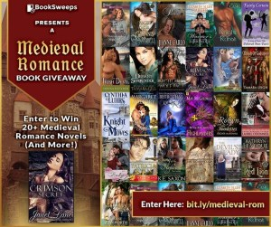 booksweeps-medieval-10-31-2016-11-06-2016-logo