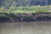 Khan River