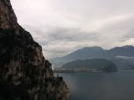 Looking back at Riva