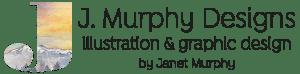 J. Murphy Designs