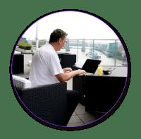 ServicesCirclesTrainingForParents