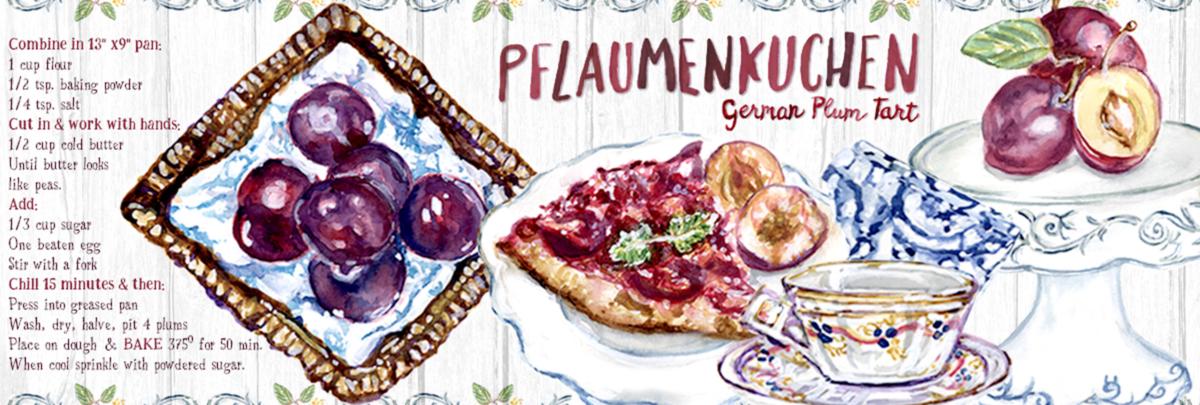 pflaumen_kuchen
