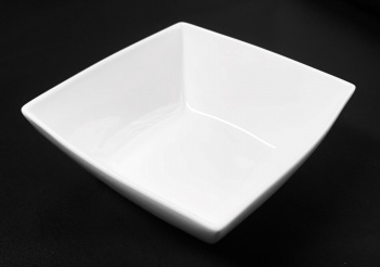 "Square Serving Dish 9"""