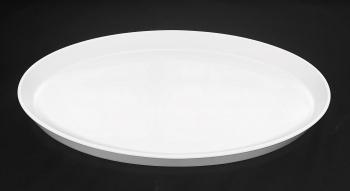 """Portmeirion Oval Dish 21"""" x 11"""""""