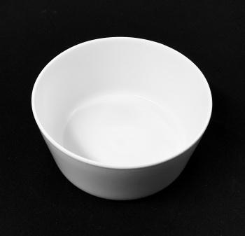 "Small Round Bowl 6"""
