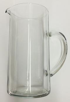 2PT Glass Jug