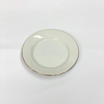 "Side Plate 6"""