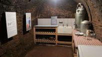 War Museum 12