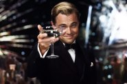 Leo's Gatsby