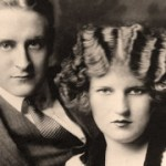"""The """"Roaring Twenties"""" You May Not Know: Post 10 – The Great Gatsby"""
