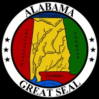 Election Integrity: Voter Suppression in Alabama's 2017 Special Election, by Janet Maker