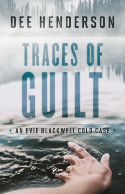 Traces of Guilt, by Dee Henderson