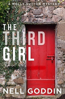 The Third Girl, by Nell Goddin