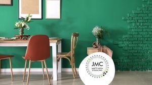 JMCgreen office