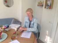 Janette Kuipers coaching & advies